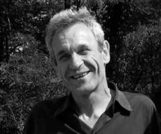 Maurice Moncozet